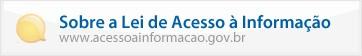 img-saiba-lei-de-acesso1