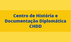 CHDD-PT