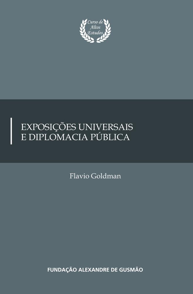Exposições Universais e Diplomacia Pública