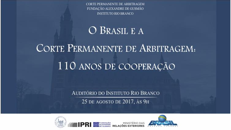bannersite Brasil Corte