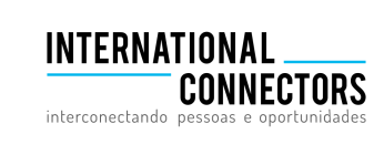 international connectors