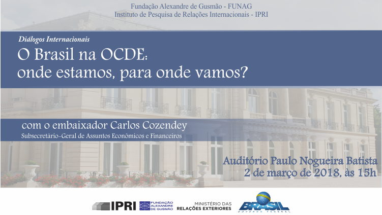 OCDE2marco2018