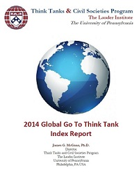 Global-Think-Tank-Report-Bild-250