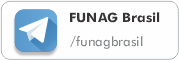 Telegram FUNAG